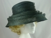 Tiered Occasion Hat